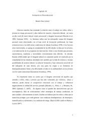 Capitulo 18 Formacion en Psicoeducacion.doc
