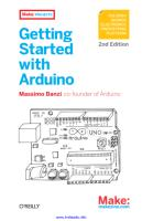 getting_started_with_arduino_v2.pdf