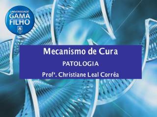 AULA 9 MECANISMO DE CURA-2007.1.pdf