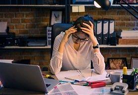 5 Jenis Bahaya di Tempat Kerja yang Mengancam Kesehatan