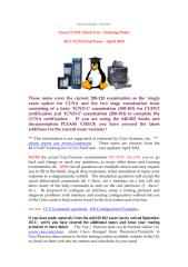 CCNA study guide.pdf