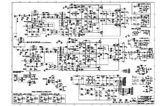 10222_Peavey_XR400SC_XR684_XR1204_Amplificador_transistorizado_de_potencia_Diagrama.pdf