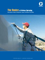 The Basics of Airless Spraying.pdf