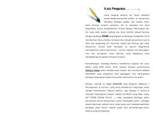 ART Inventory 7.0.pdf