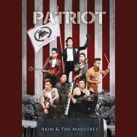 Akim & the Majistret - Obses.mp3