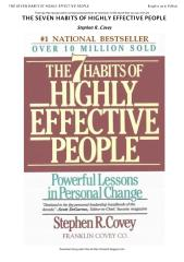 The.Seven.Habits.of.Highly.Effective.People.pdf