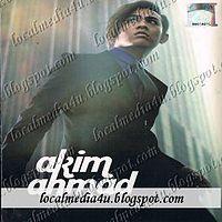 AKIM AHMAD & STACY (Kembali).mp3