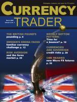 CurrencyTrader0309y6.pdf