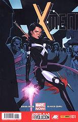 X-Men v4 #31.cbr
