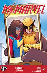 Miss Marvel #07.cbr