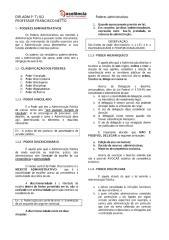 04-Poderes_administrativos  - AULA 04.pdf