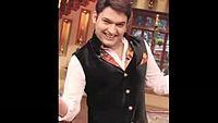 [MUVIZA.COM] -Comedy Nights With Kapil  Deepika  Ranveer  10th November 2013.3gp