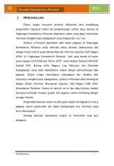 epersonal2016.pdf