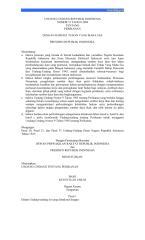 UU NO 31 TAHUN 2004 TTG PERIKANAN.pdf
