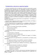 Instructivo Cooperativas.docx