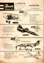 Catálogo 1959.pdf