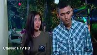 WAPTINY.COM - FTV-Livy-Andriani-dan-Ben-Joshua-Cinta-Gokil-2015-HD.mp4