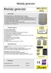 Melodys_Aux Generator.pdf