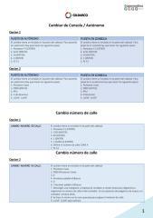 Gilbarco.pdf