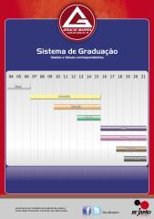 Sistema de Graduação.pdf