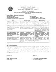 CC DN MAC (June 20-G)-R.doc