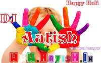 02-Rang Barse Bige Chunar Wali (Hard PowerFull Bass) HOLI DJ Remix 2013  [www.DJAatish.in] [Mix By DJ Aatish_9795122123 Sikrara,Jaunpur].mp3