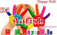 02-Rang Barse Bige Chunar Wali (Hard PowerFull Bass) HOLI DJ Remix 2013  [www.DJAatish.in] [Mix By DJ Aatish_9795122123 Sikrara,Jaunpur].mp3