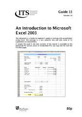 Excel2003Intro.pdf