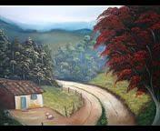 BELOS HINOS CCB TOCADOS - HINÁRIO 5 - VÍDEO 03 - INSTRUMENTAIS CCB - COMUNHÃO COM DEUS.3gp