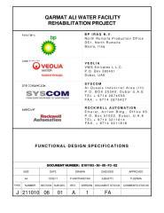 E101103-50-00-F3-02 PLC FDS Section 01.pdf