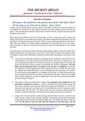 Mantle of Elijah.pdf