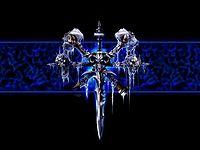 Warcraft 3 warhazard return of darkness. Nombre: Warcraft III + The Frozen