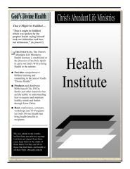 CALM Health Institute.pdf