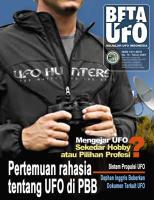 Majalah BETA-UFO No 15.pdf