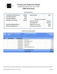 13685AccountActivity-11.pdf