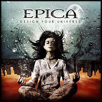 13 - Design Your Universe (A New Age Dawns - Pt. VI).mp3