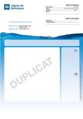 20150108 agua Bcna.pdf