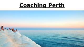 Coaching Perth.pptx