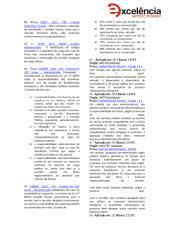 simulado aula 04 tj.pdf