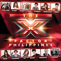 LOVE THE WAY YOU LIE by ALLEN JANE STA MARIA (THE X FACTOR PHILIPPINES RELEASE ALBUM)[1].mp3