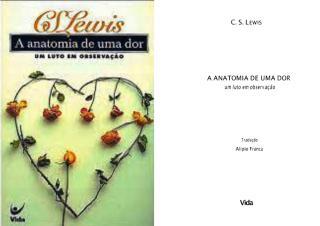 C S Lewis - Anatomia de uma dor.pdf