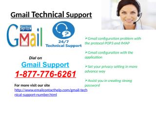 Gmail –Tech- Support- Number (2).pdf