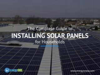 Solar Panel Installation in Kansas City – The Complete Guide.pdf