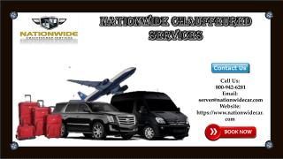 MKE Airport Car Service.pdf