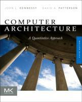 Computer Architecture A Quantitative Approach (5th edition).pdf