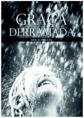 Graca Derramada_Eber Rodrigues.pdf