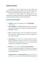 CA GASTRICO .docx