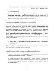 (2) Líneas proféticas.pdf