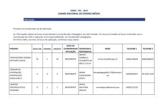 ENEM_PPL.pdf