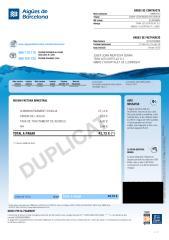 20150424 agua Bcna.pdf